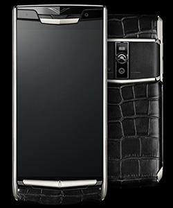 59a1af3b05f5 VIP Магазин в Украине, Киев - Купить Vertu Signature Touch копию по цене от  700 $